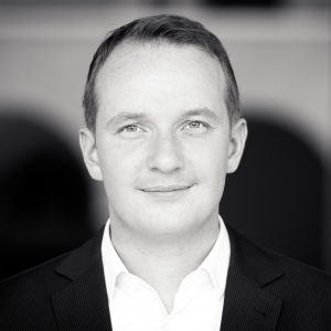 Dr. Jan Ullmann