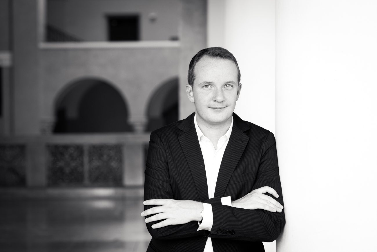 Relaunch jan-ullmann.de: Mein neues persönliches Profil im Netz
